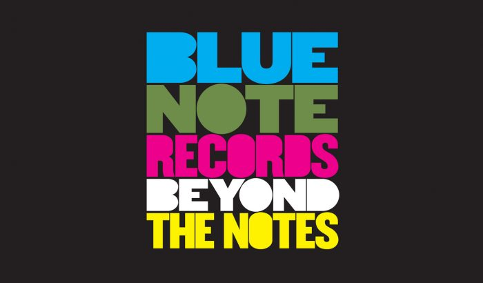 Marcus Strickland - Blue Note Records