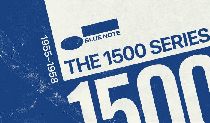 John Coltrane Blue Note Records